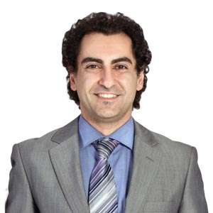Dr-Reza-Akef