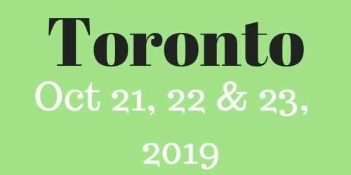 Copy of Toronto 3-day Master injector program – Advanced filler and botox course