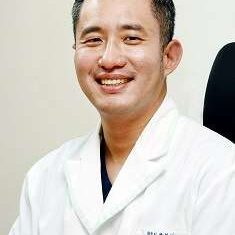 Aesthetic Medicine, botox, Dr. Doo Yeoul Changfiller, injection, courses, CBAM, Congress, training,