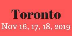 November, Toronto, Class, botox and filler courses, injection, aesthetic medicine