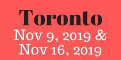 Certificate Program, Dentist, botox and filler, aesthetic medicine, october, toronto, injection, entist Program, Class, botox, filler, injection, injector, aesthetic medicine, aesthetic medicine, toronto, november class