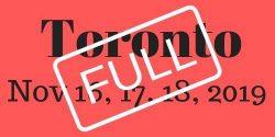 November, Toronto, Class, botox and filler courses, injection, aesthetic medicine
