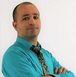 Dr. Mohsen Talani, CBAM, Founder, Anatomist, Aesthetic medicine