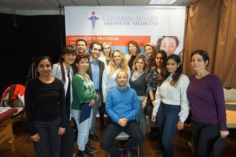 botox training,filler,prp,mesotherapy,CBAM,Aesthetic Medicine,Microneedling Training,IV Nutrition,Skin Treatments,Chemical Peel