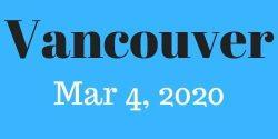 CBAM, PRP, Mesotherapy, Microneedling, Course, Training,, Ottawa