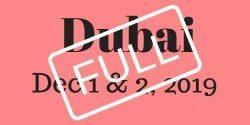 Dubai, Injectables, Botox and Filler,