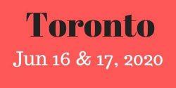 botox, filler, doctor, nurses, canadian board of aesthetic medicine, CBAM, iinjection