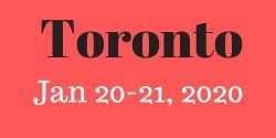 master injection program, cbam, Canadian board of aesthetic medicine, injection, injectables, doctors, nurses, aesthetic medicine