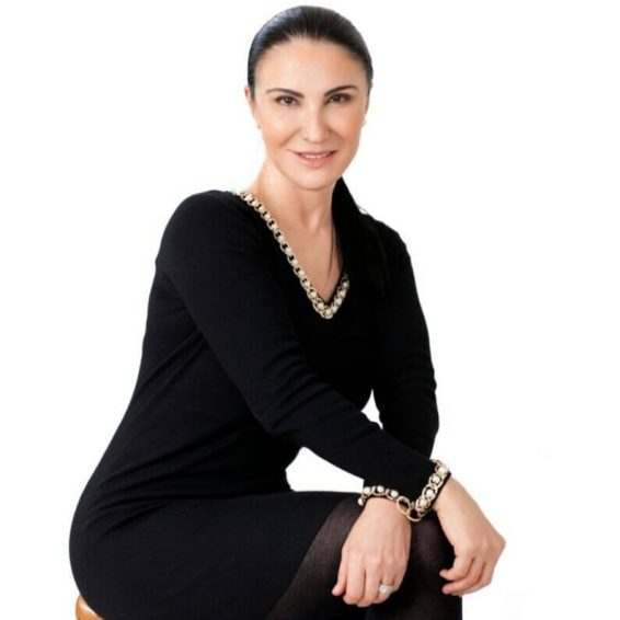Dr. Marina Landau, doctor, nurses, botox, filler, injectables, injection, aesthetic medicine, CBAM, canadian board of aesthetic medicine