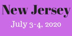 botox, filler, doctor, nurses, canadian board of aesthetic medicine, CBAM, iinjection, New Jersey Cert Prog