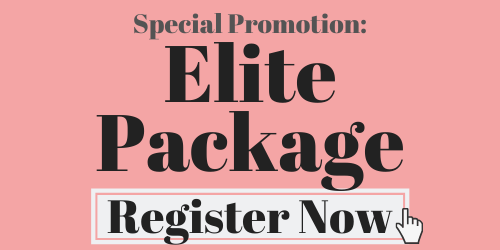Special promotion, elite plus package, cbam, canadian board of aesthetic medicine, botox, filler, injection, aesthetic medicine, elite package, toronto, calgary, vancouver, ottawa