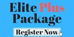 Elite plus package, IV nutrition, Sclerotherapy, rhinoplasty, CBAM, Certificate, Aesthetic medicine, Injectables, aesthetic laser