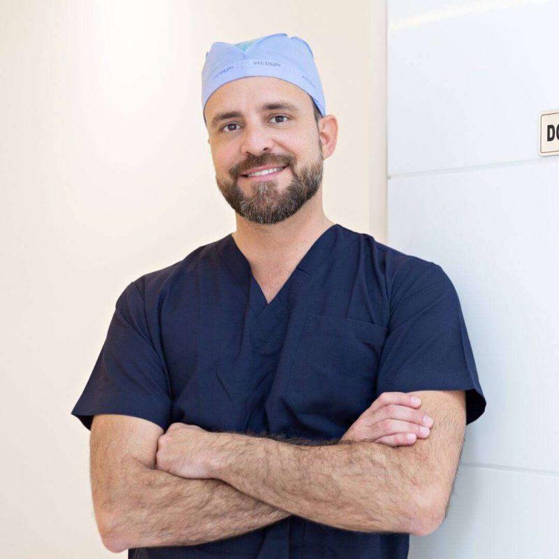 Dr. Vigo Matteo, Injectables, CBAM, Botox, Filler, Cadaver, Lab, Education, Master, Basic, Advance