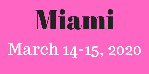 botox, filler, doctor, nurses, canadian board of aesthetic medicine, CBAM, iinjection, Miami, Cert Prog