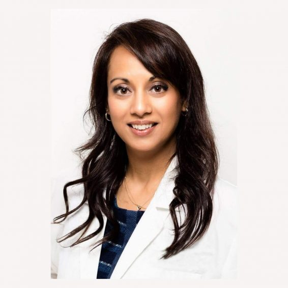 Dr. Amita Sachdev, botox, filler, injection, aesthetic medicine, injectables, CBAM, Canadian board of aesthetic medicine, Naturaophatic doctor