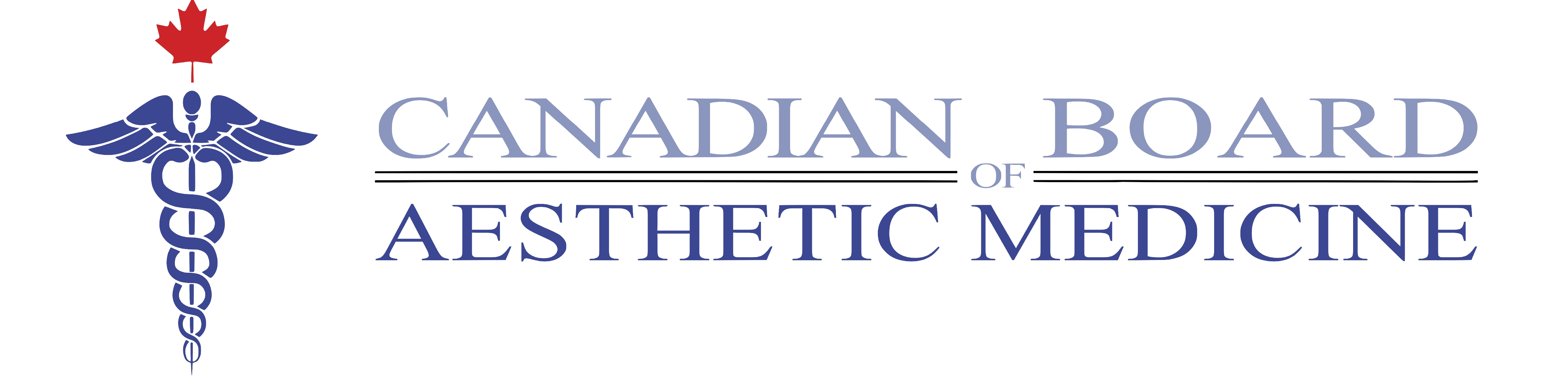 Cbam, botox and filler courses, online aesthetic course, aesthetic board certified, aesthetic diploma, iv nutrition therapy, Prp, mesotherapy, microneedling, facial anatomy cadaver lab, toronto, Vancouver, ottawa, calgary, edmonton, montreal