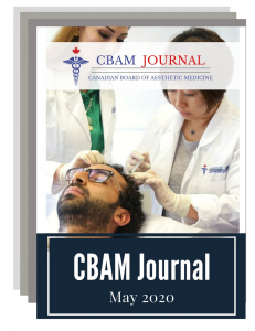 CBAM journal May 2020