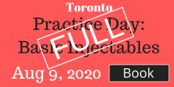 Practice Aug 9 full