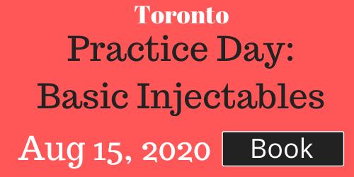 Aug 15 Practice
