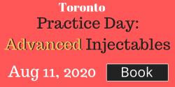 Aug 11 Practice