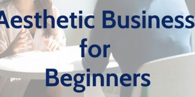 Aesthetic-Business-for-Beginners