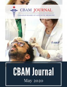 CBAM Journal _ May 2020
