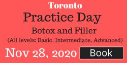 Nov 28 Practice day