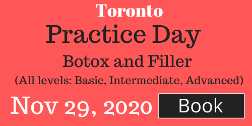 Nov 29 Practice day