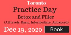 Dec 19 Practice day