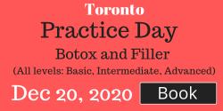 Dec 20 Practice day
