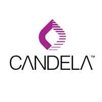 Candela Logo 1