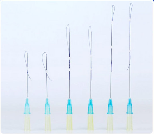 pdo-thread-lift-face-screw-sutures-needle-1479194812-2525945