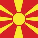Flag-North-Macedonia