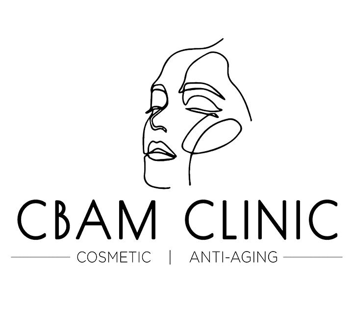 CBAM Clinic