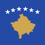 flag-of-kosovo