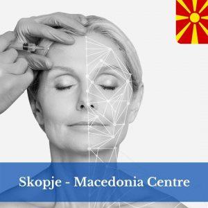 Advance - Macedonia
