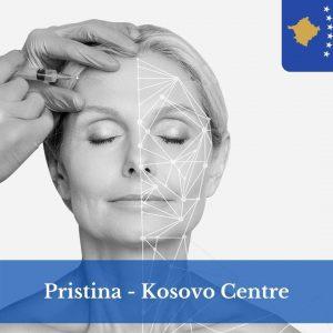 Advance - Kosovo