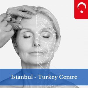 Advance - Turkey
