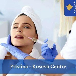 Basic - Kosovo