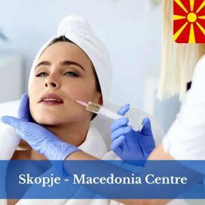 Basic - Macedonia