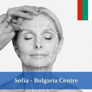 Bulgaria Advance