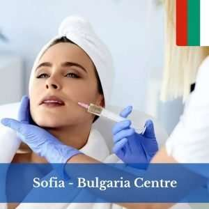 Bulgaria Basic
