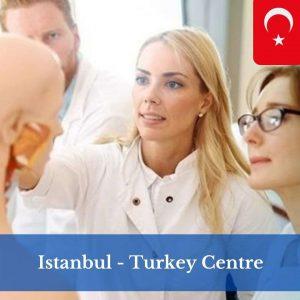 PRP - Turkey