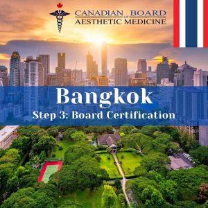 Thailand Step 3