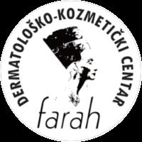 Farah Circle