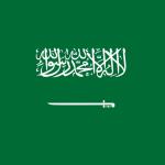 arabia saudia