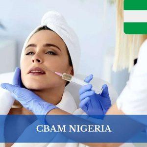 CBAM NIGERIA 1
