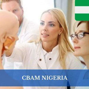 CBAM NIGERIA 3